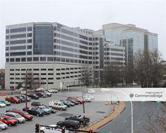 The Corporate Plaza - Wilmington