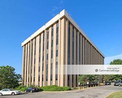 The Location 1 Building - Kansas City