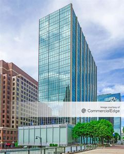 One Constitution Plaza - Hartford