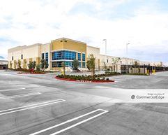 Shea Center Corona - 1160 West Rincon Street - Corona