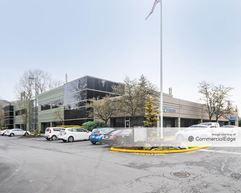 Fairway Center - Tukwila