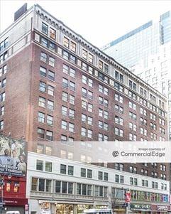 500 Eighth Avenue - New York