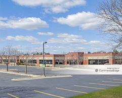 Centre Point West IV - Naperville