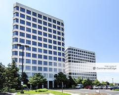 Concourse Office Plaza - Skokie
