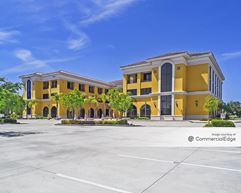 Vail Ranch Towne Square - Temecula