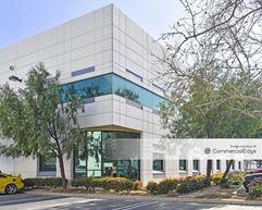 Stanford Professional Center - Valencia