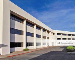 Summit Office Building - Albuquerque
