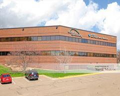 Beam Professional Building - Maplewood