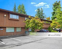 Highline Medical Park - 16110 8th Avenue SW - Seattle