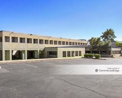 Biltmore Pavilions - Phoenix
