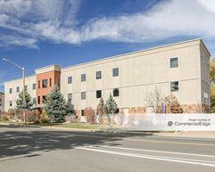 Lakewood Medical Center - Denver