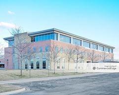 ProMedica Bay Park Hospital - Professional Office Building - Oregon