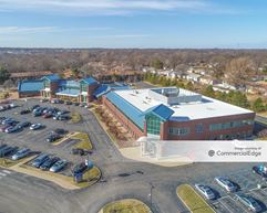 Northwest Healthcare - Medical Office Building 3 - Florissant