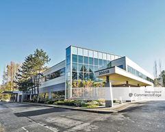 I-90 Lake Place - Building B - Issaquah
