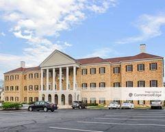 Kenwood Commons 8230 & 8280 - Cincinnati