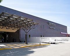 Wornall Medical Building - Kansas City