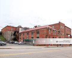 Cable House - Cincinnati