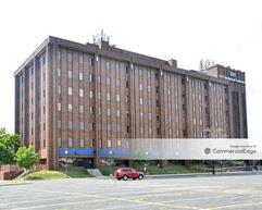 EBT Office Center - Brooklyn Center
