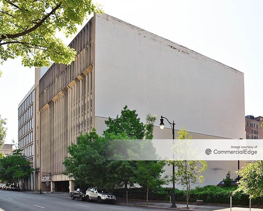 1913 2nd Avenue North