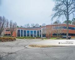 Center Park V - Glen Allen