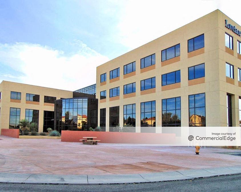 Altura Office Building