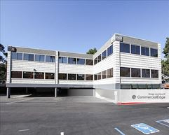 The Campus on Villa La Jolla - La Jolla