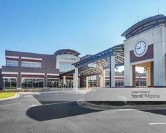 1215 Veterans Memorial Pkwy - Tuscaloosa