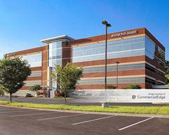 Parkside Plaza I - Knoxville