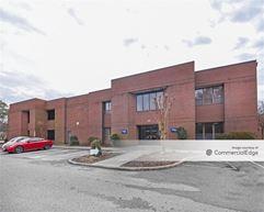616 Denbigh Blvd - Newport News