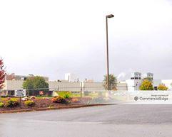 1101 Blommer Drive - East Greenville