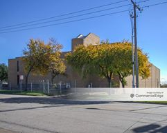 2513 W. E. Roberts Street - Grand Prairie