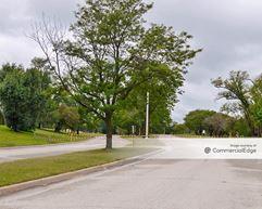 4555 South Oliver Street - Wichita