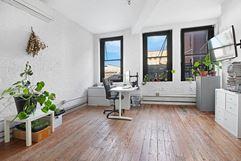 216 Plymouth Street - Brooklyn