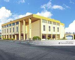 Columbia Park Professional Center - Richland