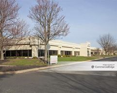 Horsham Corporate Center - Horsham