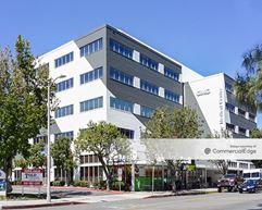 Community Medical Center - West Hills