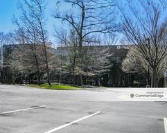 4401 Fair Lakes Court - Fairfax