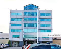 Mayfair Professional Office Building - Wauwatosa