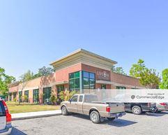 17th Street Medical Park - Wilmington