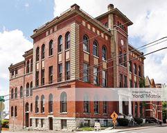 Litterer Laboratories - Nashville