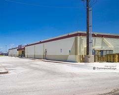 2534 Castroville Road - San Antonio