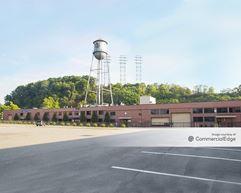 Jefferson Technology Center - Clairton