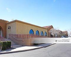 La Paloma Office Center - Tucson