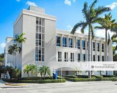 Leon Medical Centers - Miami - Miami