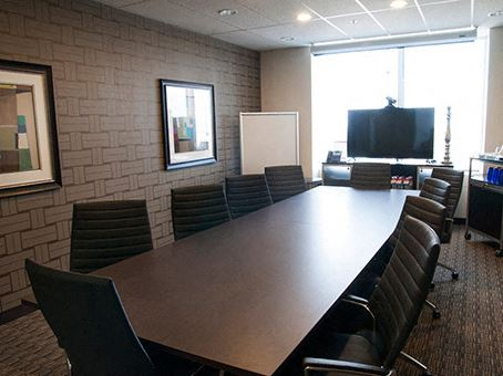 Office Freedom | 2 St Clair Ave W