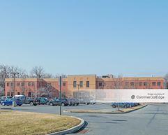 Bethlehem Medical Arts Center - Bethlehem