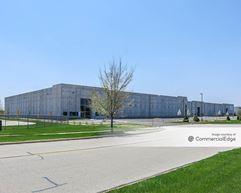 Jefferson Business Center - Naperville