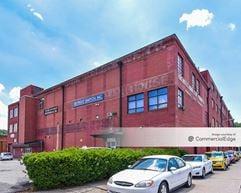 1025 Beaver Avenue - Pittsburgh