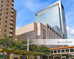 Memorial Hermann Medical Plaza - Houston