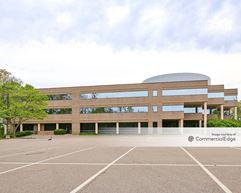 Woodland Center II - Indianapolis